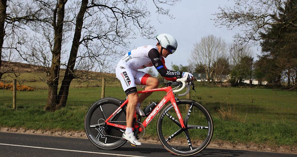 spiegel_bikes_frames_ireland.jpg