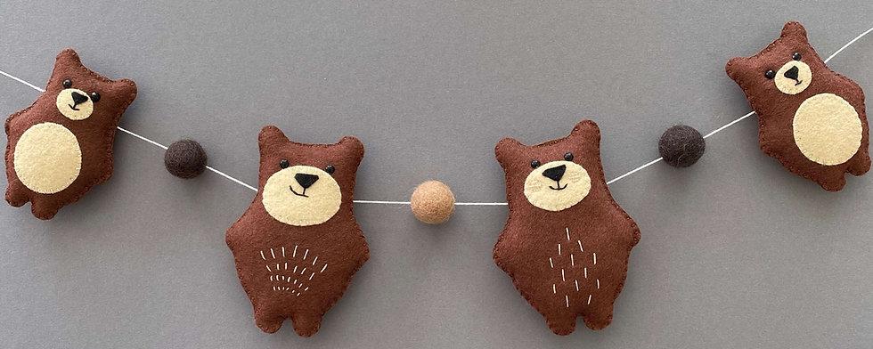 bear_collection_banner.jpg