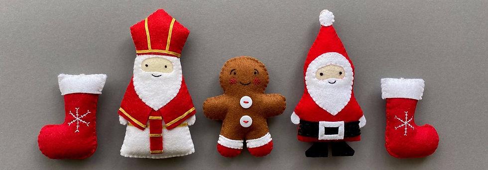 christmas_collection_banner.jpg