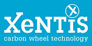 XeNTiS-Logo_Carbon-Wheel-Technology_80-1