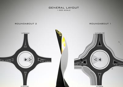 Lamborghini (3).jpg