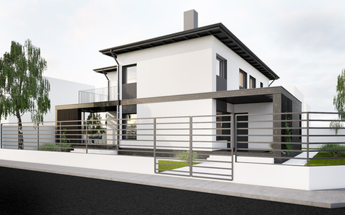 HOUSE NEAR PLOIESTI (4).jpg