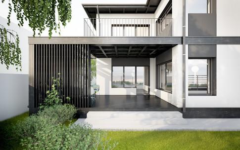 HOUSE NEAR PLOIESTI (2).jpg