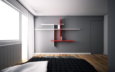 Apartment in Baneasa (5).jpg