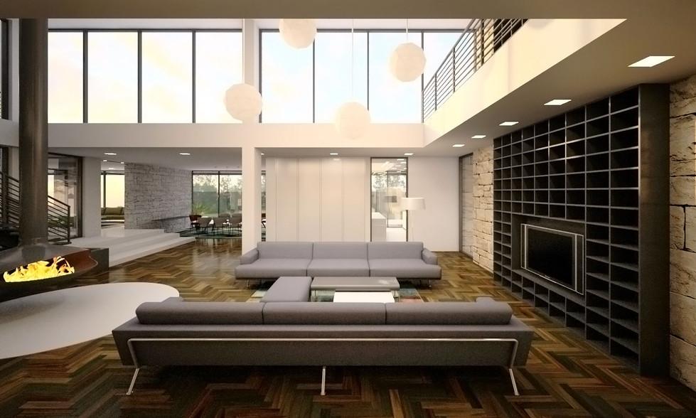 interior (6).jpg