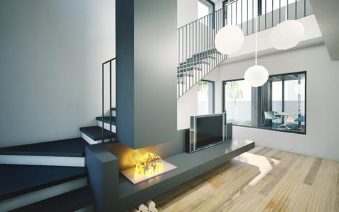 HOUSE NEAR PLOIESTI (12).jpg
