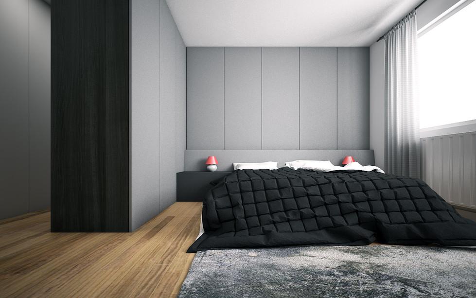 Apartment in Baneasa (4).jpg