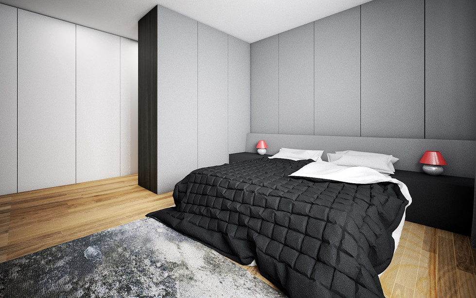 Apartment in Baneasa (8).jpg