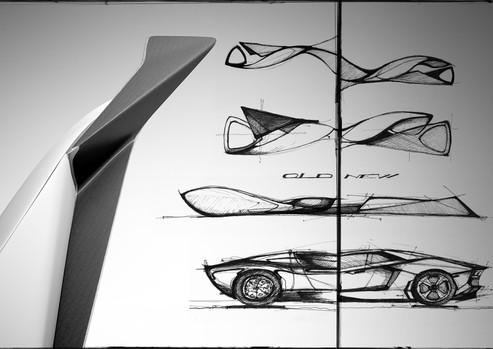 Lamborghini (10).jpg