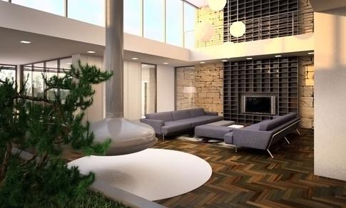 interior (5).jpg