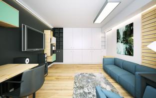 Apartment in Baneasa (2).jpg