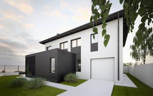 HOUSE NEAR PLOIESTI (6).jpg