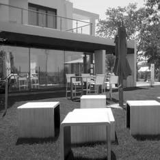EL LOCANDA HOTEL