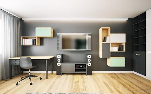 Apartment in Baneasa (3).jpg