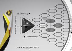 Lamborghini (5).jpg