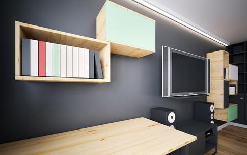 Apartment in Baneasa (9).jpg
