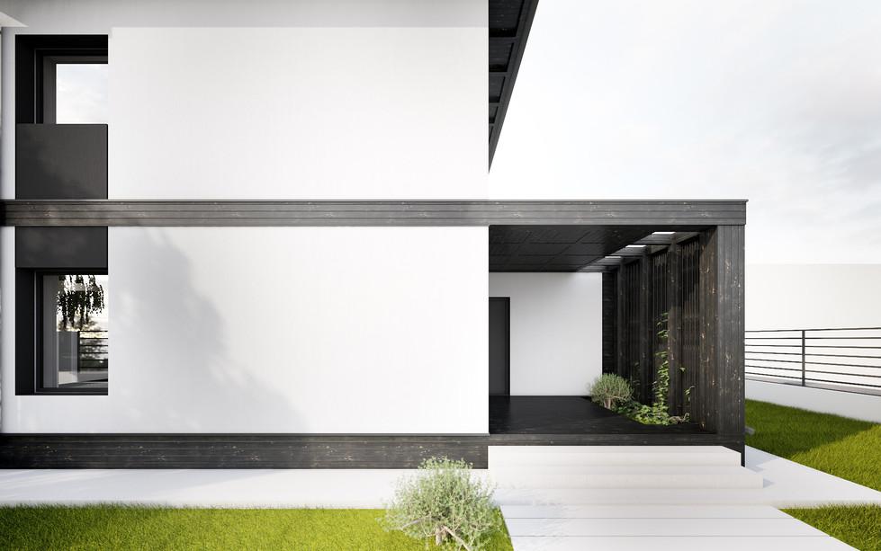 HOUSE NEAR PLOIESTI (5).jpg