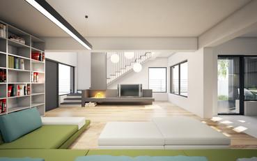 HOUSE NEAR PLOIESTI (7).jpg