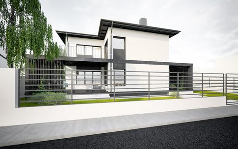 HOUSE NEAR PLOIESTI (1).jpg