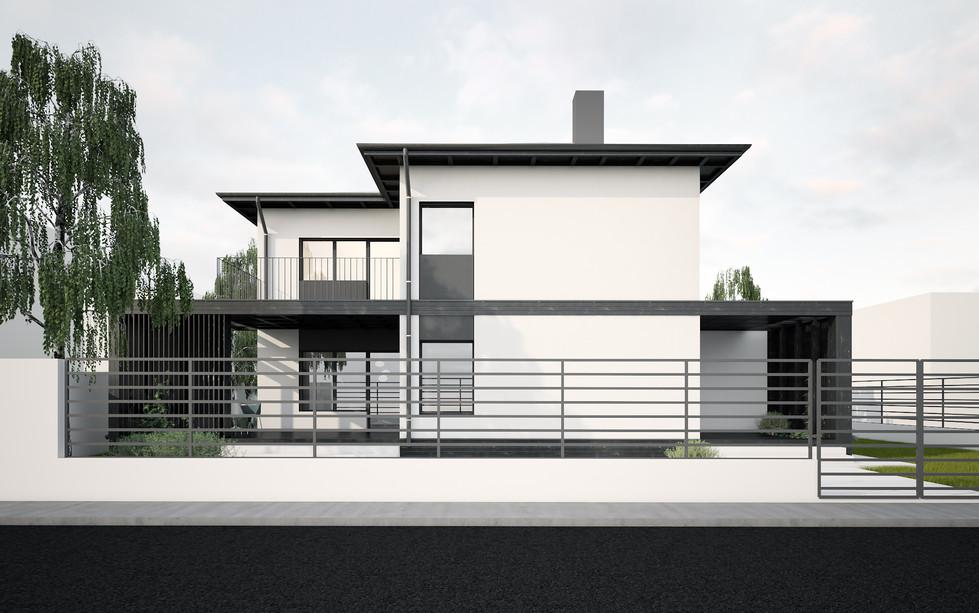 HOUSE NEAR PLOIESTI (3).jpg