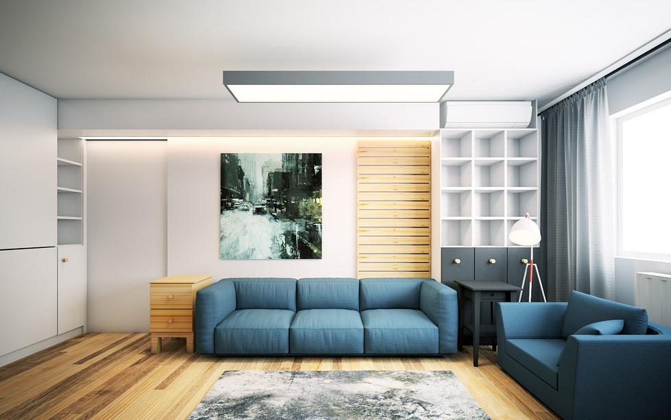 Apartment in Baneasa (1).jpg