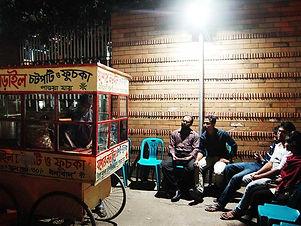 Commlight-in-India.jpg