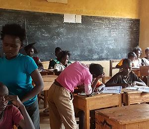 BL School 2.jpg