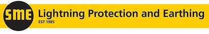 SME Logo.jpg