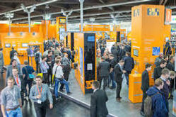 hannover expo