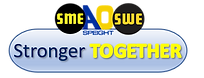 Stronger together combined logos.png