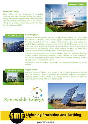 Renewable 2.png