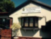 SME Offices