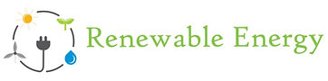 Renewable Logo.jpg
