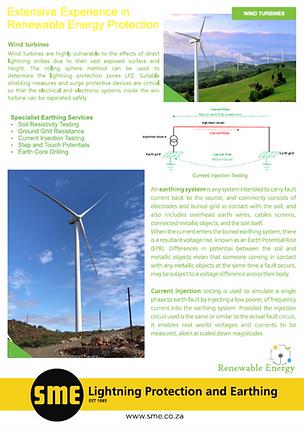 Renewable 3.png