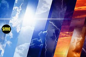 SME lightning image