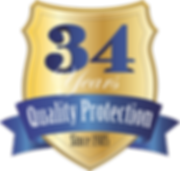 SME 34 year quality protection.png