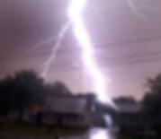 Lightning 1.png