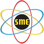 RMS Sphere Logo.png