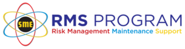 RMS Complete Logo.png