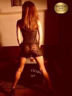 Show_sexy_privés_a_l'American_bar_Bar_a_