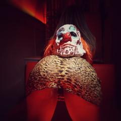 Soirée_Halloween_a_l'American_Bar_bar_a_
