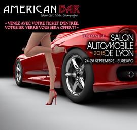 Soirées_sexy_a_l'American_bar_Bar_a_hote
