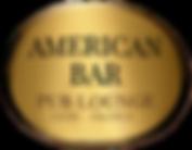 Essai Logo american bar 2019 v1 PNG 280p