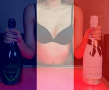 Soirées_a_l'American_bar_Bar_a_hotesses_