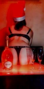 Soirée_sexy_à_l'American_Bar_bar_a_hotes