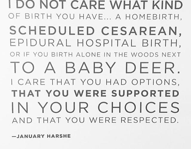 by january harshe