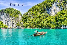 thailand-phuket-island-boat-landscape.jp