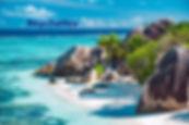 seychelles-best-beaches-anse-source-darg