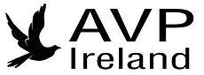 avp-logo-ireland-big.jpg
