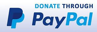 donate-through-paypal.jpg